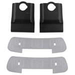 Yakima Q121 Clip Q Tower Mounting Clips