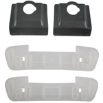 Yakima Q8 Clip Q Tower Mounting Clips