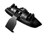 """Yakima K416 Brand New Includes Limited Lifetime Warranty, The Yakima K416 fitting kit is designed to work with the Whispbar base rack system"