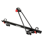 """Yakima Raptor Aero Universal Brand New Includes Limited Lifetime Warranty, The Yakima Raptor Aero Universal is a rack that carries your bike conveniently"