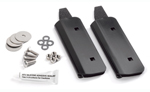 Yakima Bolt Top Loader Mount Brackets