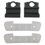 Yakima Q16 Clip Q Tower Mounting Clips