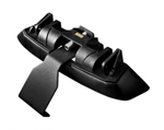Yakima K439 Fitting Kit