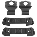 Yakima Q23 Clip Q Tower Mounting Clips