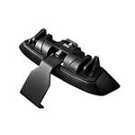 Yakima K334 Fitting Kit