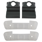 Yakima Q25 Clip Q Tower Mounting Clips