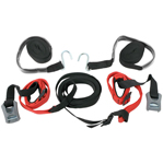 Yakima Sup Brah Tie Down System For Surfboards