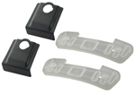 Yakima Q88 Clip Q Tower Mounting Clips