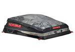 Yakima Farout Pro Rooftop Bag
