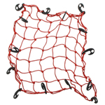 """Yakima BasketCase Stretch Net Brand New Includes Limited Lifetime Warranty, The Yakima BasketCase Stretch Net is a cargo net for BasketCase rooftop cargo basket"