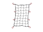 """Yakima Skybox Cargo Net Brand New Includes Limited Lifetime Warranty, The Yakima Skybox Cargo Net is a cargo net for SkyBox and SkyBox Pro series cargo boxes"