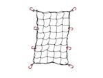 Yakima Skybox Cargo Net Cargo Net