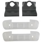 Yakima Q94 Clip Q Tower Mounting Clips
