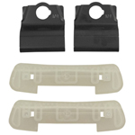 Yakima Q101 Clip Q Tower Mounting Clips